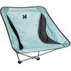 ALITE Monarch Chair Pacifica Blue